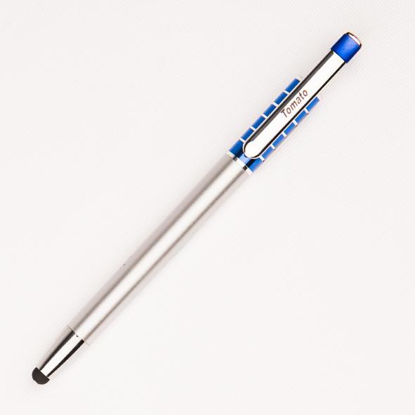 電容觸控原子筆